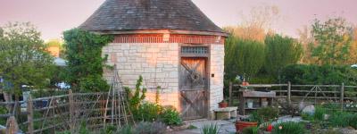 botanical-gardens-preview