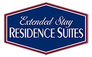 Extended Stay Residence Suites