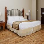 AF Bed